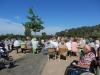 open-air-gottesdienst-iii-2012