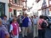 seligenstadt-ausflug-mai-2011