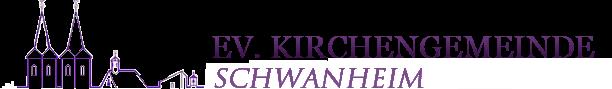 Ev. Kirchengemeinde Schwanheim